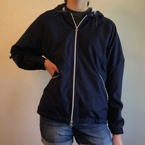 Eddie Bauer Authentic Outdoor Outfitter Jacket